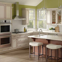 Quality Cabinets - Cabinetry