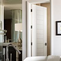 Merveilleux TruStile   Interior Door Collections